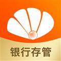 微微金融 V2.5.1 iPad版
