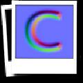 CrazyBump(超级贴图生成软件) Beta3 测试版