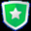 税检宝 V1.0.0.1009 官方版