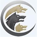 Cerberus FTP Server Enterprise 10(电脑FTP服务器软件) V10.0.5.0 破解版