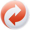Goodsync(文件备份和文件同步软件) V10.6.1 Mac破解版