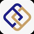 信新金融 V2.0.1 iPhone版