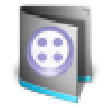 凡人MKV视频转换器 V12.5.5.0 官方版