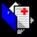 高桦住院收费系统 V8.07 官方版