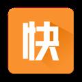 快科技 V4.1.7 安卓版