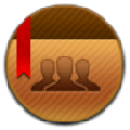 YY语音人事管理软件 V4.0 绿色版