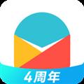 民贷天下 V5.4.8 安卓版