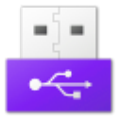 RaTool(禁用U盘权限工具) V1.2 绿色免费版
