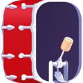 WeDrum免订阅版 V3.14 苹果版
