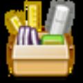 网页自动点击操作助手 V19.1.0 免费版