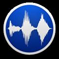 Embrace(音乐播放器) V1.0.5 Mac版