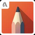 Autodesk SketchBook Pro V4.1.8 免费版