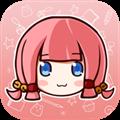 轻文轻小说 V3.30.15 安卓版