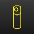 Insta360 Nano V2.4.10 苹果版