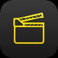 Insta360 Studio(Insta360后期处理软件) V2.15.0 Mac版