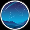 iPhemeris占星术