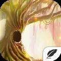 树洞日记本 V1.1 Mac版