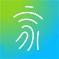 小翼管家 V2.8.0 苹果版