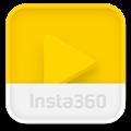 Insta360Player V1.10.2 安卓版