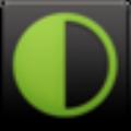 目录哈希校验对比 V1.0.0.6 绿色版