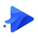 水印宝内购破解版 V2.0.0 苹果版