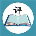 评书FM V1.1.4 苹果版