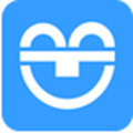 亿赚宝 V4.2.0 iPhone版
