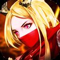 异界少女召唤师 V1.0.3 安卓版