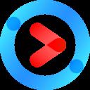 优酷国际版PC客户端 V7.6.9.1033 官方最新版