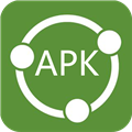APK提取神器 V3.0.1 安卓版