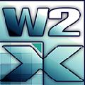 Waifu2x-caffe V1.84 汉化版