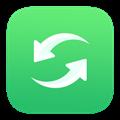 互传 V3.0.2.1 安卓版