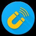 磁力浏览器去广告版 V1.01 安卓版