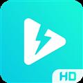 闪电超清直播 V1.0.1 安卓去广告版