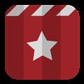 制霸被窝app破解版 V2.0 安卓版
