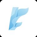 飞巴商旅 V2.5.1 苹果版