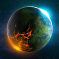 TerraGenesis行星改造 V4.921 内购破解版
