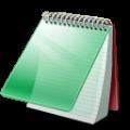 Notepad3(代码编辑器) V5.20.218.2 官方版