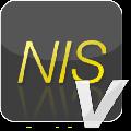 NIS Elements Viewer