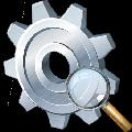 解锁猎人 V3.2.3.126 官方版