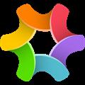 ApolloOne(终极相片浏览器) V2.2.4 Mac版