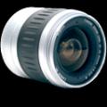 工业相机镜头选型工具 V1.0 绿色免费版