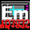 AQ7932(OTDR仿真分析软件) V2.01 官方版