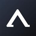入职道 V2.8.0 安卓版