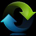 NoVirusThanks Win Update Stop(禁止系统更新) V1.4 官方最新版