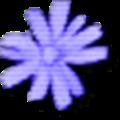 Cloanto C64 Forever(C64模拟软件) V8.0.8.0 破解版