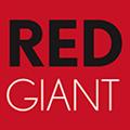 红巨人抠像套装插件