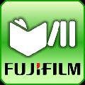 FUJIFILM Year Album Editor(相册书排版软件) V3.0 官方版