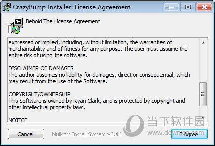 CrazyBump 1.3破解版