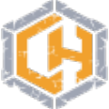 杀戮尖塔CE修改器 V2019.01.03 免费版